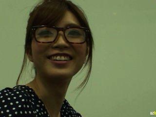 순수 일본 사랑 하드 코어 센세이션