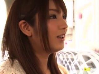 슈퍼 아름다운 걸레 아시아 여신
