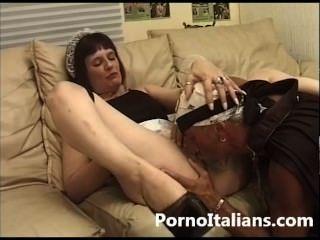coppia amatoriale bizzarra scopa 아마추어 커플 기괴한 섹스