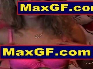 인도 포르노 스타 누드 섹시 xxx 섹시한 벗은 프랑스어 여자 아내 예전 여자 친구 ama