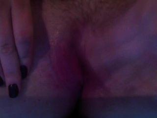 젖은 음부 문지기와 신음