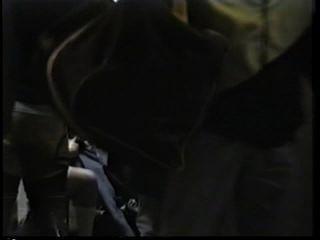 진짜 남성 숨겨진 된 스파이 카메라 대학 레슬러 로커 룸 샤워 부분 1