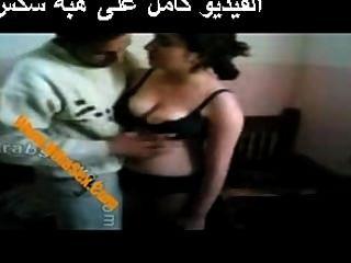 젊은 이라크 섹스 아랍