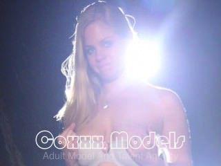 coxxx 모델 anabelle pync
