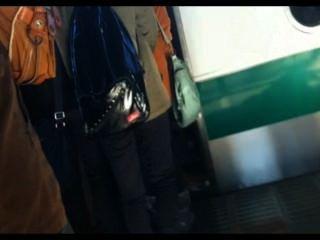 일본 기차 1의 진짜 지파