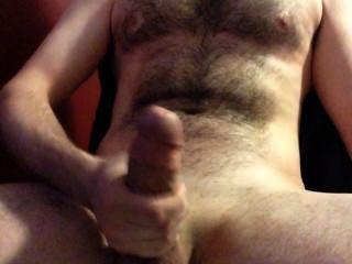 게이 포르노를보고 거대한 손 무료 사만에 가장자리