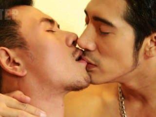 섹스와 슈퍼 핫 아시아 모델링 photoshoot!