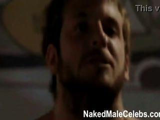 브래들리 쿠퍼 누드와 섹스 비디오