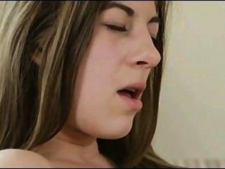 부드러운 섹스