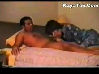 말레이시아 스튜어디스 섹스 테이프
