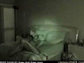 숨겨진 카메라에 두 레즈비언 3. 아마추어 무료 포르노 카메라 무료 섹스 캠