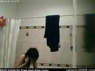 아마추어 숨겨진 캠 더쉬 엉덩이 뜨거운 웹캠 섹스 camgirls