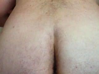내 엉덩이를 채우는 재미 !!!