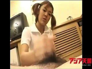 순수한 여자 고등학교 성생활 일본