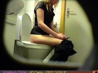 금발 아마추어 십대 화장실 엉덩이 엉덩이 숨겨진 스파이 캠 녀석 4 라이브 무료 섹스