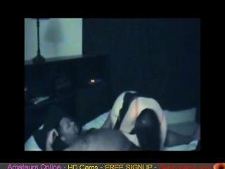 아마추어 아내 인종 간 숨겨진 캠 무료 캠 섹스 gapingcams.com
