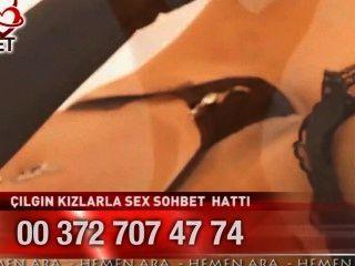 터키 여자 운율
