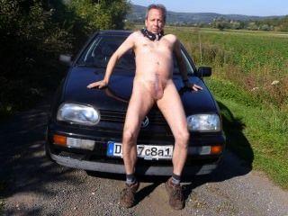 pornhub hd öffentlich nackt auf der automotorhaube 대중에게 차에 알몸으로