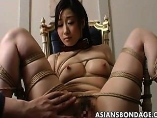 japanese girl 극단적 인 속박과 딜도 라구 딜도 섹스 일본 adult.com/pornh