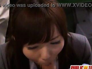 japanese 귀여운 소녀 yuuna는 공개 성별 japan adult.com/pornh을 즐긴다.