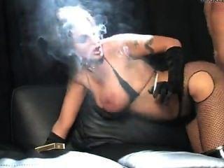 섹스와 연기