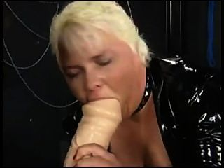 bbw intestly fisted fisted 그녀가 분출까지 dildoed!