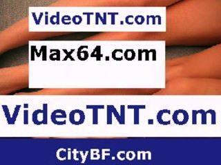 sextape 온라인, 극단적 인 레즈비언 strapon, 면화 하이 컷 팬티, 테드 알렌 g
