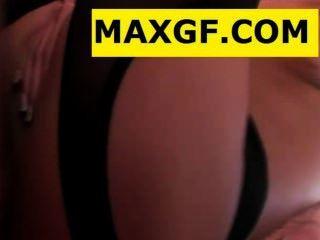 항문 섹스 비디오 엉덩이 여자 엉덩이 좆 소녀