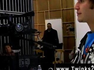 트윙크 영화 이것은 네이트 케네디와 타일러의 장면 클립 뒤에 있습니다.