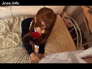 코스프레 일본 포르노 49000159