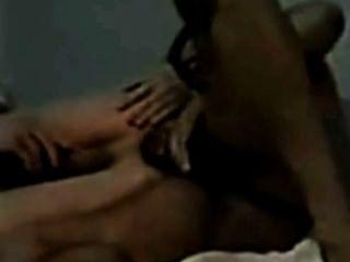샤워 액션 플러스 괴물 검은 수탉 엉덩이에 젊은 백인 소년 빌어 먹을