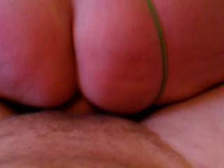 pinkangel1s 파트 3, 가장 위대한 doggystyle, 엉덩이가 큰 바운스있어!