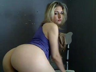 webcam show velicity 폰