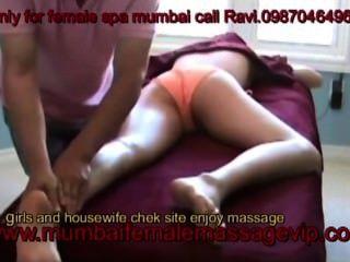 여성 스파 마사지 섹스 뭄바이 섹시한 뜨거운 소년