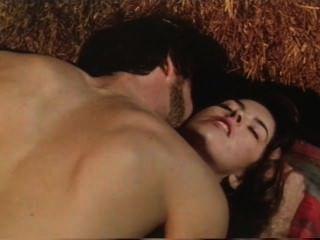캔터베리의 이야기 (1985)