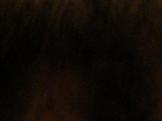 터미네이터 2 판단 일 표시 줄 장면 화려한 트위스트와 함께 연기