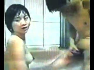 (03) 台灣 本土 (淫能 人 妻) (黃素鳳 色 護士) husufengnurses taiwan taiwanese nurses