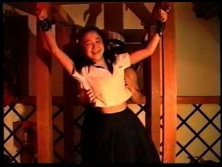일본 소녀 간질 hell2