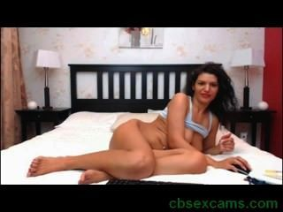 오르가즘 코뿔소 소녀 캠 cbsexcams.com에