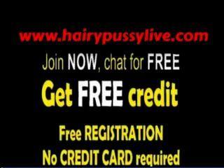 아마추어 hd 섹스 웹캠을 무료로 즐기십시오.
