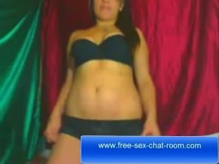 등록하지 않고 xxx live sex webcam하기