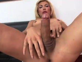 트로니 솔로 (5)