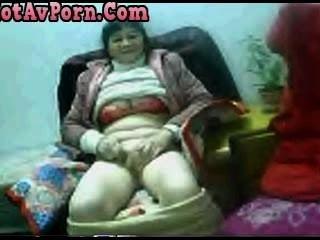guilan에서 중국 숙녀