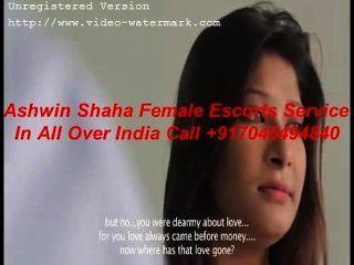 인도 전화 +91704594840 여성 에스코트 서비스