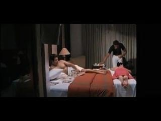 남성 커플 마사지를 즐길 호텔 뭄바이 전화 ravi 09870464969