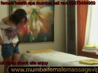 남성 - 여성 마사지 재미있는 섹스 휴식 몸매래를 즐기 라비 malhotra 전화해라