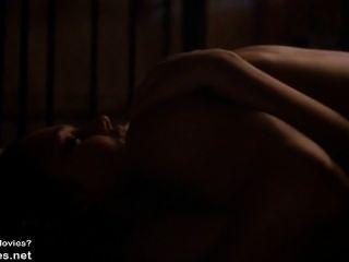 제시카 알바 수면 사전 섹스 장면