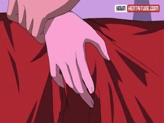 금기의 매력있는 엄마 에피소드 6 너의 헨타이 튜브