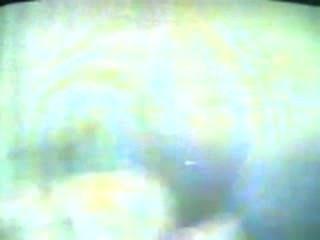 장가계 간호사 대만 간사 (銀 謙 色 護士) (性交 自拍) (台灣 本土) 01