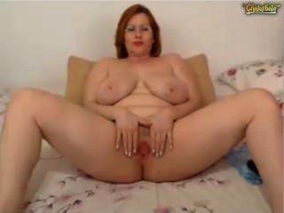 sexy_lorelle (마리아나 두미 트루) 2015 년 3 월 11 일